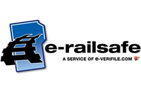 e railsafe logo 04